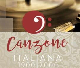 Il portale della Canzone Italiana