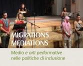Migrations Mediations