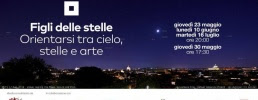 ONCE UPON A STAR – C'ERA UNA VOLTA UNA STELLA